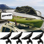 Porta Kayak Airway Reforzado Para Portaequipajes