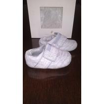 Zapatos Minimimo N°17 En Su Caja Original