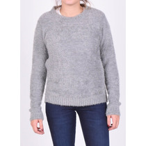 Sweater Kevingston Rolph Esc U