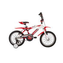 Bicicleta Raleigh R16 Mxr16