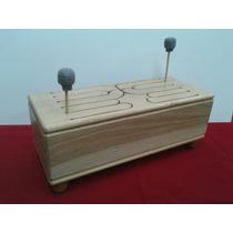 Caja Africana ( Log Drum)
