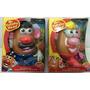 Sr. Y Sra Cara De Papa- Toy Story- Hasbro