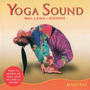 Cd Yoga Sound Wai Lana & Siddha - Mantras