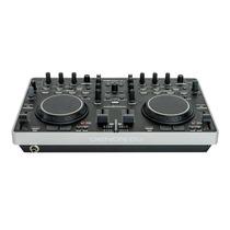 Mixer Controlador Denon Dn Mc 2000