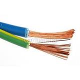 Cable Unipolar 2,5 Normalizado X3 Rollos De 100 Mts C/u
