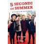 Libro 5 Seconds Of Summer Biografia No Autorizada