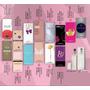 Perfumes Mujer Alternativa Olfativa Fragancias Millanel