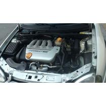Chevrolet Corsa Classic 1998