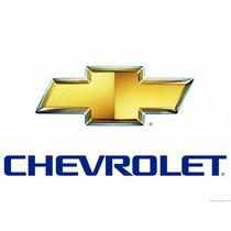 Chevrolet Agile Lt 1.4 Dissano Fox Fit 207 307 C3 Fiesta 206