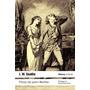 Johann Wolfgang Goethe Penas Del Joven Werther Edit Alianza