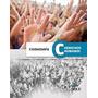 Ciudadania,derechos Humanos,aique,shujman,nuevo,texto-libros