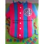 Torta Camiseta De Futbol + 12 Galletitas Escudo De Tu Cuadro