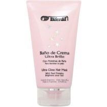 Biferdil Baño De Crema Ultra Brillo X 115g