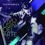 Tan Bionica - Vivo, Usina Del Arte.! Cd+dvd Original 2014.!!