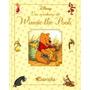 Las Aventuras De Winnie The Pooh - Ed. Continente