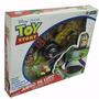 Juego De Ludo Toy Story Disney Pixar