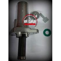 Tensor Cadena Distribucion Ybr 125 Yamaha. El Tala.