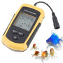 Ecosonda Portatil Fish Finder