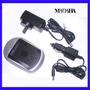 Cargador Bateria P Nikon En-el5 P5100 S11 S10 P510 P500 P520