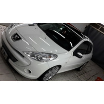 Peugeot 207 Xt Inmaculado !!!
