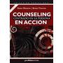 Counseling Centrado En La Persona En Accion - Dave Mearns