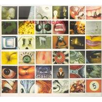Pearl Jam No Code Cd Nuevo/cerrado Importado