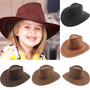 Sombrero Vaquero, X 2 Set Cowboy Sheriff Callie Revender