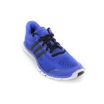 Zapatillas Adidas Running Mujer Adipure 360.2 Deporfan