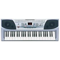 Teclado Organo Mk-2083 54 Teclas