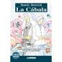 La Cabala (5ta Reimpresión) De Borovich, Beatriz
