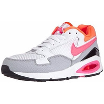 Zapatillas Nike Air Max St