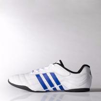 Zapatillas Adidas Kundo 2.0