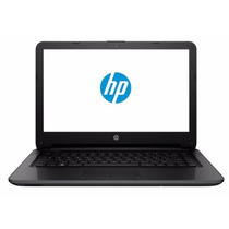 Notebook Hp Intel Core I3 5005u 4gb 1tb Tienda Oficial