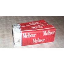 Cigarrillo Melbour