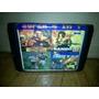 Sega 16bit 4 En 1 Contra 3 - Rambo 3 Worl Cup 92 - Chase H Q