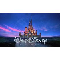 Actualización Gps Garmin Igo Disney Miami Florida Universal