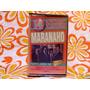 14 Exitos Los De Maranaho, Cassette - Leader Music 1993