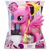 My Little Pony Friendship Is Magic Princess Cadance, Hasbro