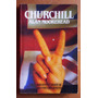 Churchill / Alan Moorehead (biografía Salvat)