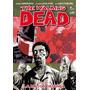 The Walking Dead Tpb 5 Español Nuevo - Random Comics