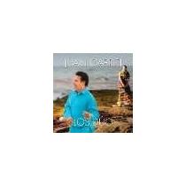 Juan Gabriel - Los Dúo (cd)