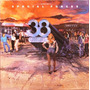 38 Special - Special Forces - Lp Made Usa 1982