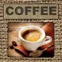 Combo 5 Kg De Cafe Natural Tostado + Azucar + Edulcorante
