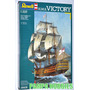 Revell 05408 H.m.s. Victory 1/225 Barco A Vela