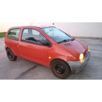 Renault Twingo Base