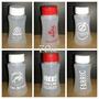 Envases Plasticos Para Salsas Bolsa X 500 Unidades
