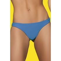 Cocot Bikinis- Piezas Inferiores