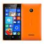 Celular Microsoft Lumia 435 Movistar 8 Gb
