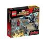 Lego Avengers 76029 Iron Man Vs Ultron