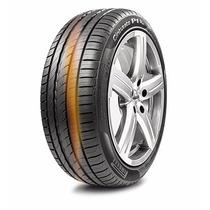 Neumatico 175/65/14 Pirelli Cinturato P1 Cint - Mundo Ruedas